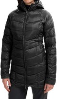 Outdoor Research Sonata Down Hooded Parka - 650 Fill Power (For Women)