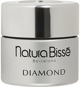 Natura Bisse Women's Diamond Cream Gel