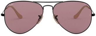 Ray-Ban RB3025 435829 Sunglasses