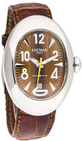 Locman Nuovo Watch
