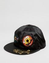 Asos Souvenir Baseball Cap