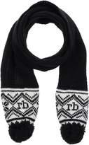 Roccobarocco Oblong scarves - Item 46415580