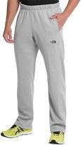 The North Face Surgent Fleece Pants (For Men)