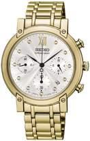 Seiko LADIES Women's watches SRW836P1