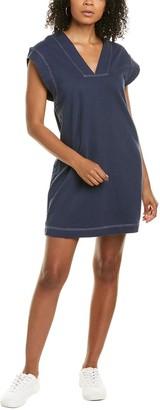 Grey State Kiite Mini Dress
