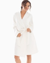 Soma Intimates Short Robe