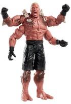 WWE Mutants Brock Lesnar Figure