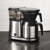 Crate & Barrel Bonavita 5-Cup Coffee Maker with Thermal Carafe