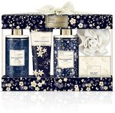 Baylis & Harding Royale Bouquet Luxury Pampering Gift Set