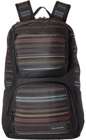 Dakine Jewel Backpack 26L