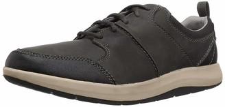 Clarks Men's Shoda Stride Sneaker