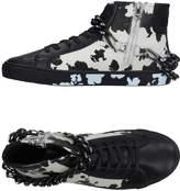Patrizia Pepe High-tops & sneakers - Item 11250154