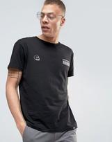 Cheap Monday Standard T-Shirt Barcode