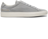 Common Projects Achilles Summer Edition