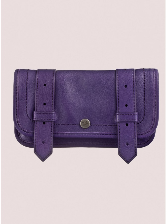 Proenza Schouler PS1 Wallet