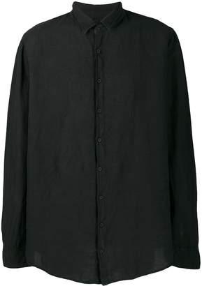 Poème Bohémien casual button down shirt