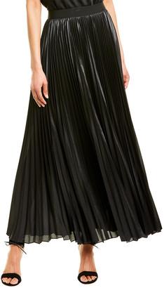 BCBGMAXAZRIA Dallin Maxi Skirt