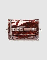 Be & D Handbags