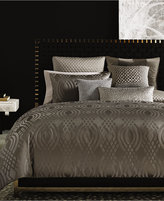 Hotel Collection Dimensions Queen Duvet Cover