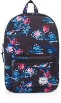 Herschel Settlement Medium Backpack
