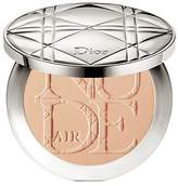 Christian Dior Diorskin Nude Air Powder 020 Light Beige - Pack of 6