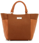 Helen Kaminski Greta Leather Tote