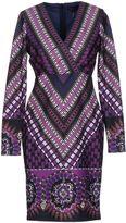 Hale Bob Short dresses - Item 34716816