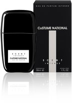 CNC Costume National Scent Intense for Women- EDP Spray