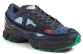 Adidas By Raf Simons Women's Ozwego 2 Sneaker
