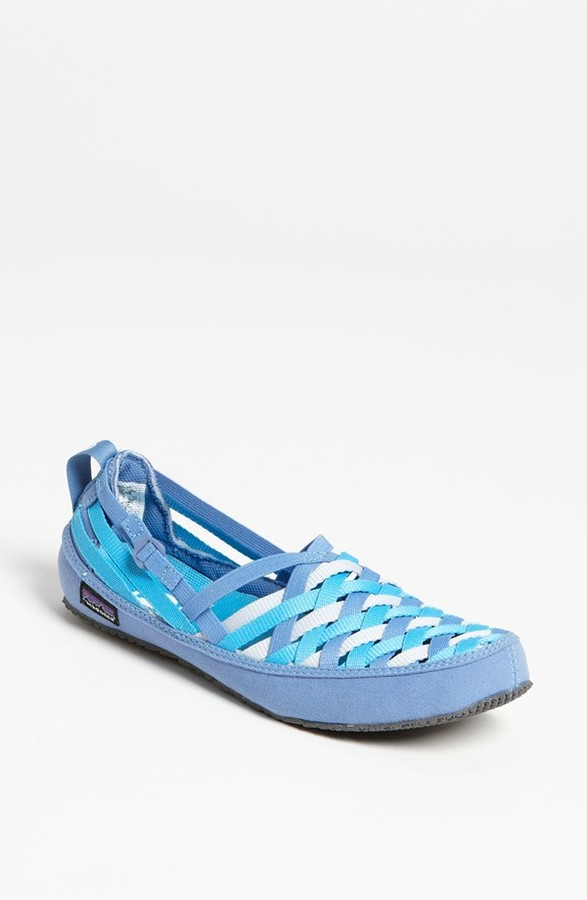 Patagonia 'Advocate' Sneaker