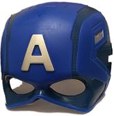 Rubie's Costume Co Captain America Mask