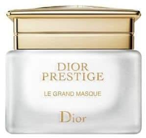 Christian Dior Prestige Le Grand Masque/1.7 oz.