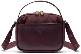 Herschel Mini Orion Convertible Crossbody Bag