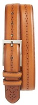 Nordstrom Men's Eastwick Leather Belt