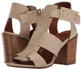 Aquatalia Freesia Women's Shoes