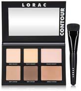 LORAC Cosmetics PRO Contour Palette PRO Contour Brush