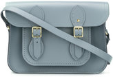 The Cambridge Satchel Company Mag satchel - women - Leather - One Size