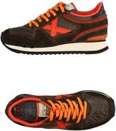 Munich Low-tops & sneakers - Item 11259949