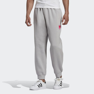 adidas 3D Trefoil Graphic Sweat Pants