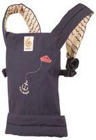 ErgobabyTM Sailor Doll Carrier in Navy
