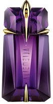 Thierry Mugler Alien By Refillable Eau De Parfum Spray