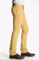 Citizens of Humanity 'Sid' Straight Leg Jeans (Online Only)