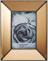 Mikasa 4 x 6 Tawny Mirror Frame