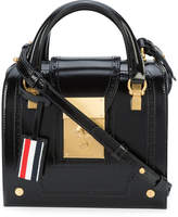 Thom Browne Mrs Thom mini