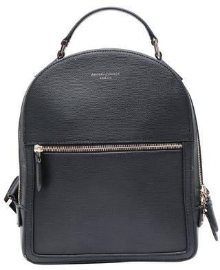 Aspinal of London Backpacks & Fanny packs