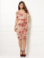 New York & Co. Eva Mendes Collection - Jasmine Sheath Dress