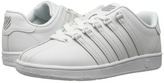 K-Swiss Classic VN Kids Shoes