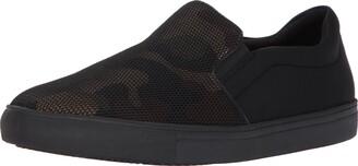 Kenneth Cole Reaction Men's Design 20282 Fashion Sneaker
