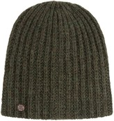 Chaos Lux Thrush Beanie - Wool (For Men and Women)