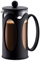 Bodum Kenya Small Coffee Maker